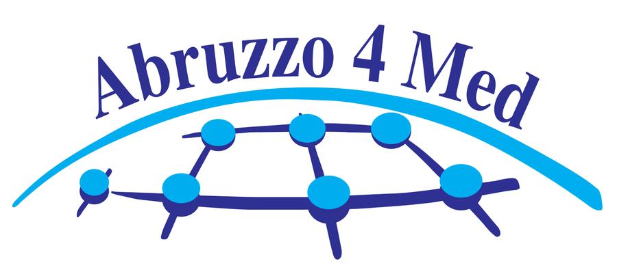 Abruzzo4Med
